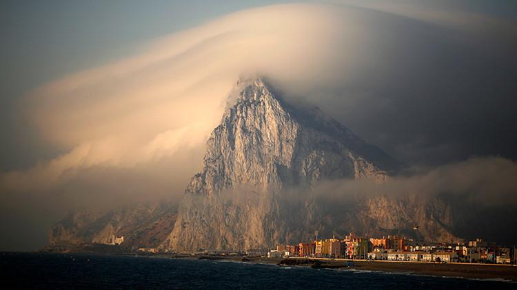"""""""Injustificado privilegio"""": España vetará que Gibraltar haga competencia desleal tras el 'Brexit'"""