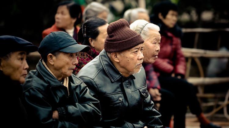 La historia de cuatro hermanos centenarios sugiere que los genes son la clave de la longevidad