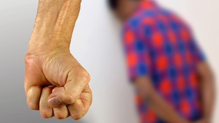 Los psicólogos crean una encuesta de nueve preguntas para medir el sadismo