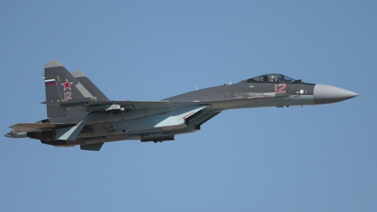 Filipinas sigue de cerca los aviones y los rifles de producción rusa