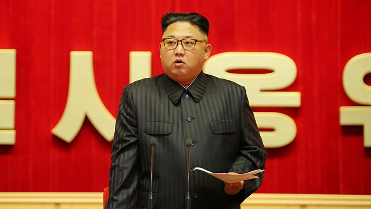 Las élites norcoreanas, ¿cada vez más descontentas de su líder Kim Jong-un?