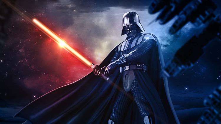 ¿Qué personaje de 'La Guerra de las Galaxias' es usted?