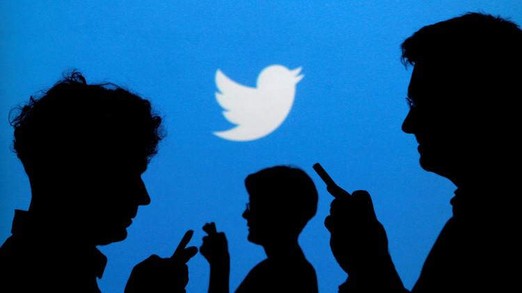 ¡Es el turno de Twitter! Varios usuarios reportan la caída de la red social