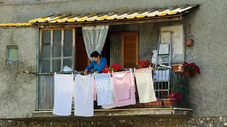 El infierno de las trabajadoras domésticas en México
