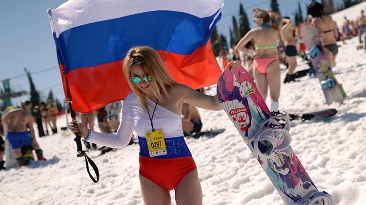 10 curiosidades sobre Rusia que quizá no conocía