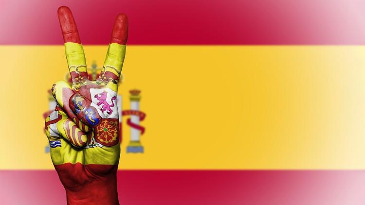 Corrupción y paella: llega la 'Guía xenófoba de España'. Si eres español, mejór tómatelo con humor