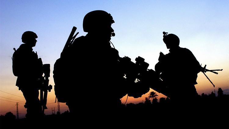 """""""No sorprende la fijación de algunos generales del Pentágono por los estereotipos de la Guerra Fría"""""""