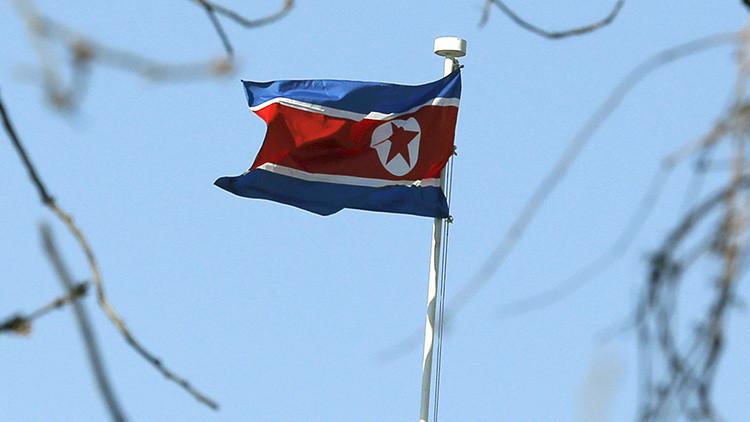 Corea del Norte detiene a otro ciudadano de EE.UU.
