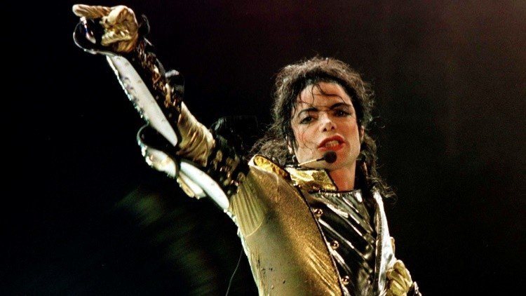 Michael Jackson temía que sería asesinado
