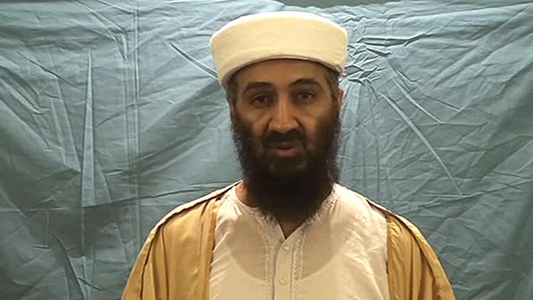 De jugar a la Nintendo a estar presos en Irán: la historia de la familia de Bin Laden tras el 11-S
