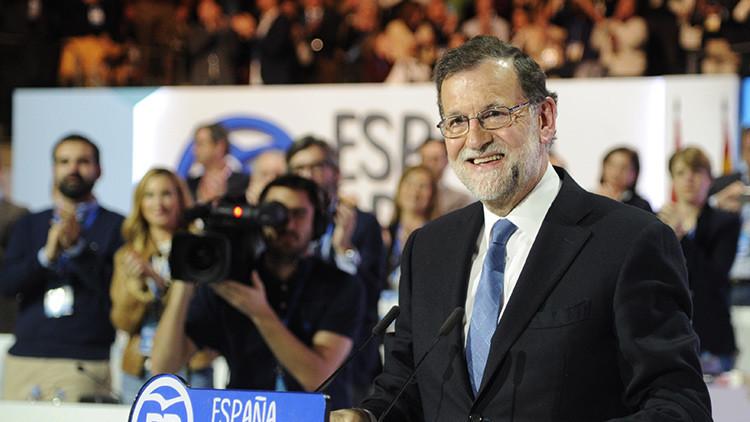 España: El PP hoy volvería a ser el partido más votado, a pesar de la corrupción
