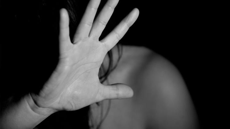 Sobrevive una niña de 4 años en Bolivia después de ser atacada sexualmente y arrojada a un barranco