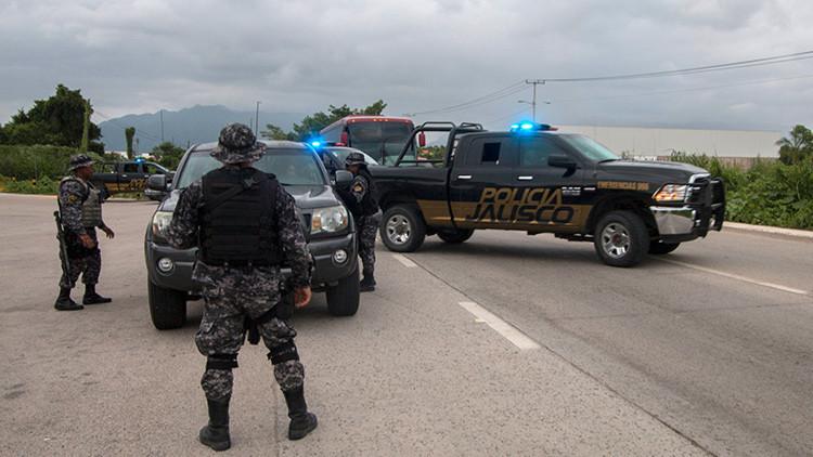 Los hijos de 'El Chapo' Guzmán se disputan el liderazgo del Cártel de Sinaloa y todas sus plazas