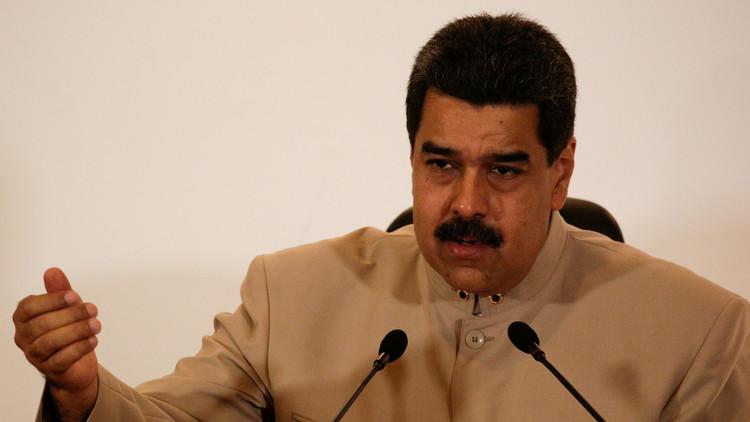 ¿Por qué Maduro convocó una Constituyente sin consultar a los electores?