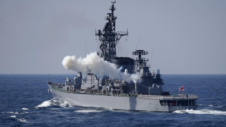 Japón sopesa adquirir misiles de crucero Tomahawk para responder a Corea del Norte