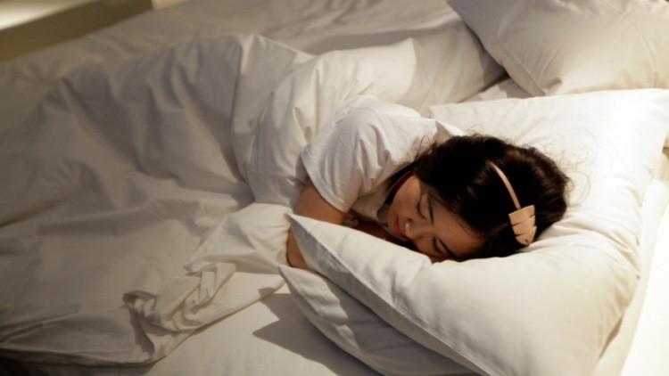 Apple se mete en su cama tras adquirir la empresa que fabrica un monitor del sueño