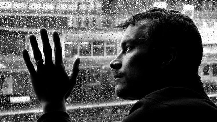 Cinco síntomas de un problema de salud mental que no debe pasar por alto
