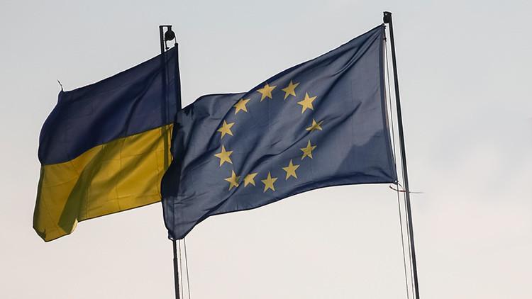 """Poroshenko: """"El Consejo de la UE aprueba la exención de visados para Ucrania"""""""