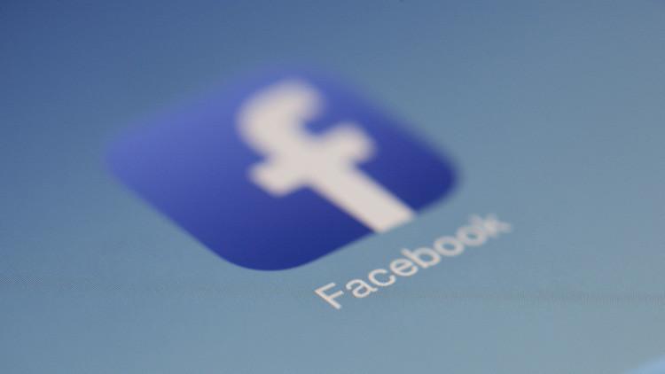 """""""Libre de las garras de Zuckerberg"""": ¿Por qué debería sacar a Facebook de su vida?"""