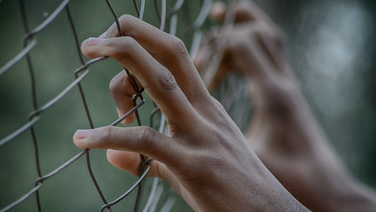 """Un exprisionero afirma que Corea del Norte tiene una cárcel """"llena de occidentales"""""""
