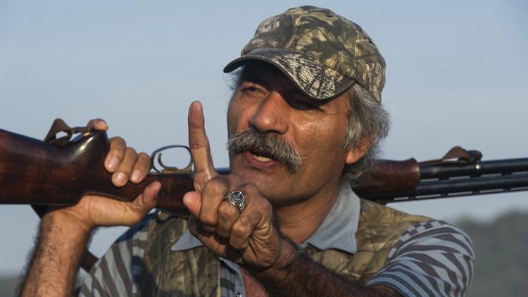 El fundador de las autodefensas mexicanas sale de la cárcel
