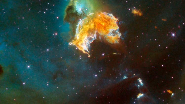 Las supernovas son mucho más destructivas de lo que se creía. ¿Estamos a salvo?