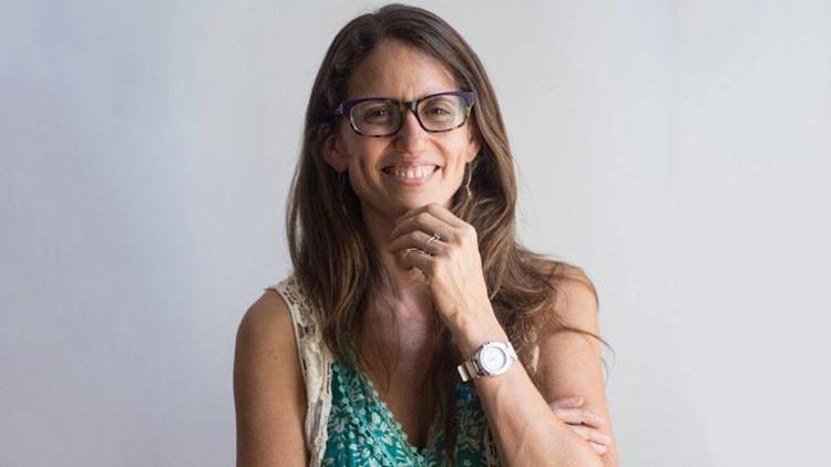 """Argentina: """"Sin memoria, sin verdad y sin justicia no hay democracia posible"""""""