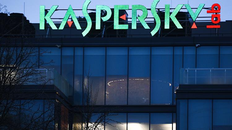 Kaspersky revela 6 medidas para evitar el ataque del nuevo 'malware'