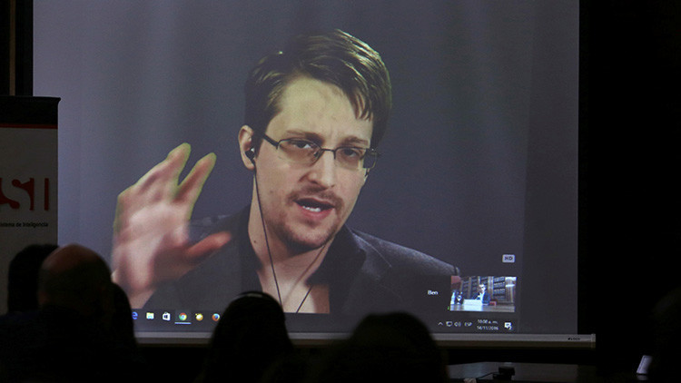 Expertos culpan a una 'ciberarma' secreta de la NSA del masivo ataque cibernético global