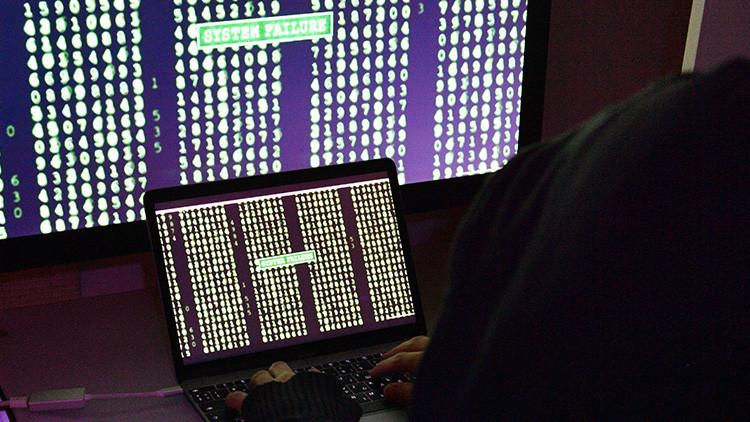 Cómo defenderse del 'ransomware', la estafa informática que paralizó al mundo