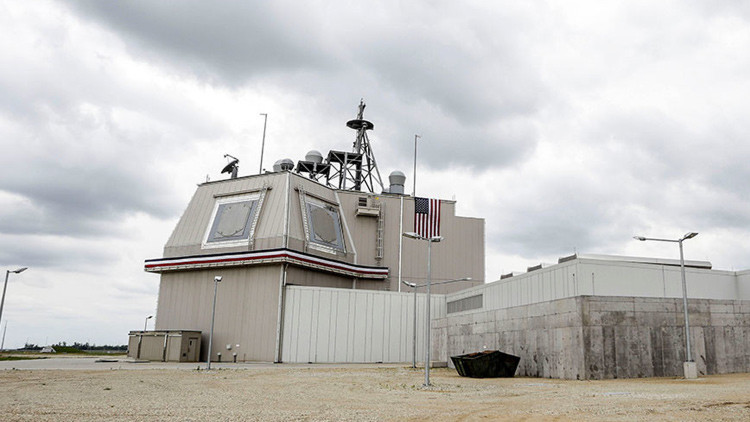 Japón podría desplegar sistemas antiaéreos compatibles con Tomahawk para contrarrestar a Pionyang
