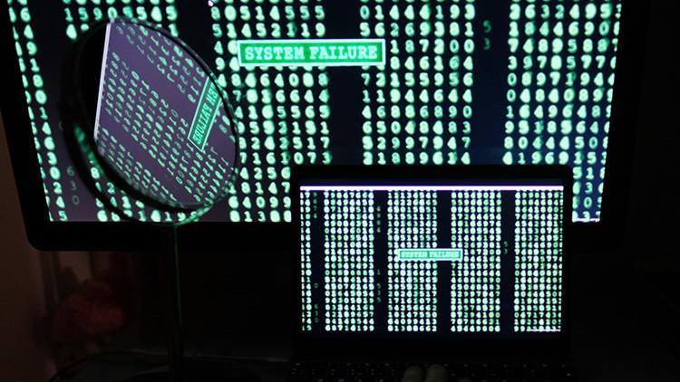 Europol: Prepárense para una nueva oleada de ciberataques