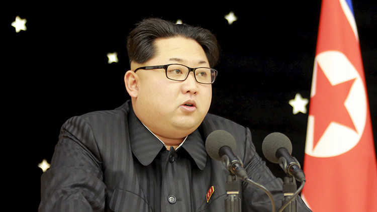 """Embajadora de EE.UU. ante la ONU: """"Kim Jong-un sufre de paranoia"""""""