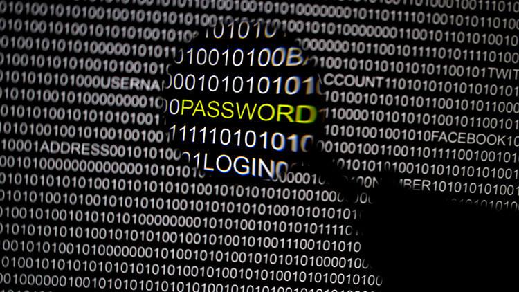 """""""Es como si se robaran un Tomahawk"""": Microsoft critica a la NSA por mal manejo de sus ciberarmas"""