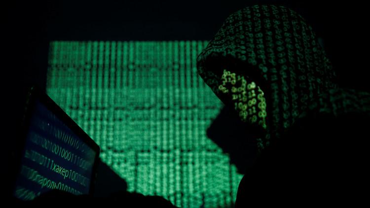 """""""¡Actualicen sus sistemas ahora mismo!"""": Aparecen nuevas versiones del virus 'extorsionador'"""