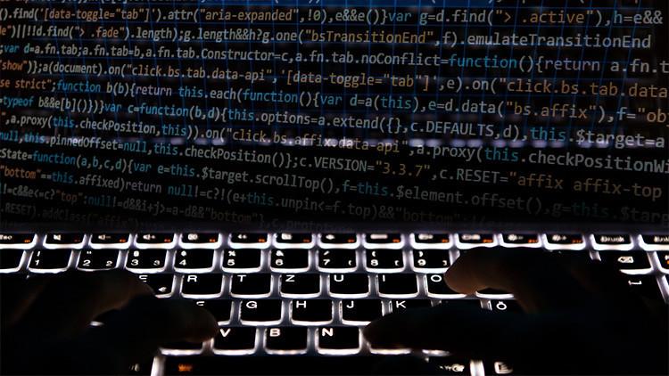 'Hackers' relacionados con Corea del Norte podrían estar detrás del ataque global del virus WannaCry
