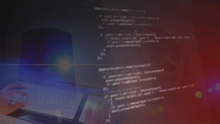 Revelan qué país latinoamericano fue el más afectado por el ataque del virus WannaCry