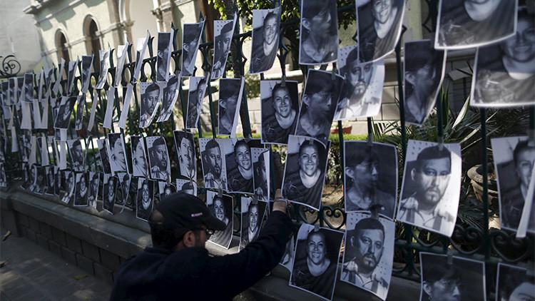 Tres periodistas acribillados en un día: Hieren a la mexicana Sonia Córdova y matan a su hijo