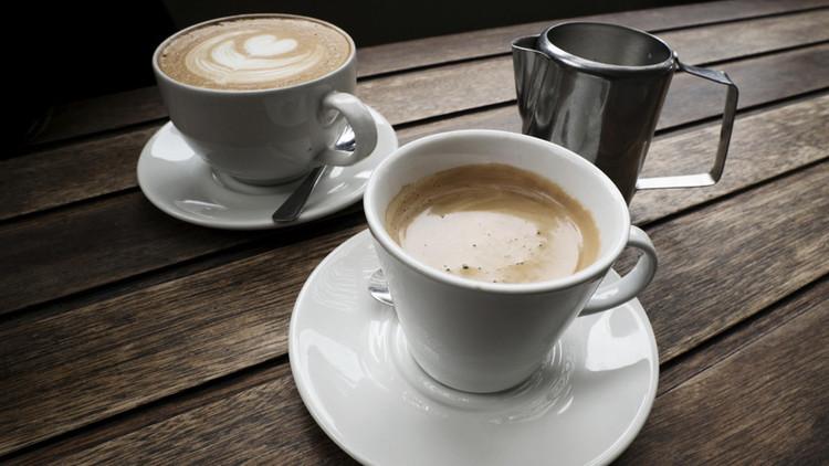 Un adolescente muere en clase tras ingerir dos cafés y una bebida energizante en menos de dos horas