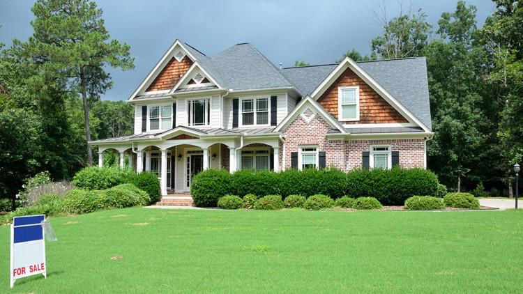 ¡Socorro, que han secuestrado mi casa! Cómo funciona la estafa inmobiliaria que amenaza su vivienda