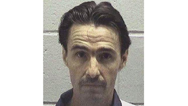 Un condenado a muerte en EE.UU. pide un insólito último deseo antes de ser ejecutado