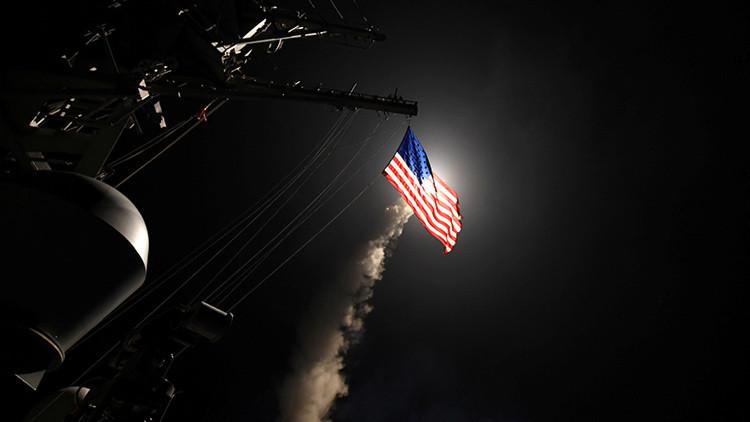 """""""Por primera vez en el siglo XXI una nación puede salir victoriosa de una guerra de la OTAN"""""""