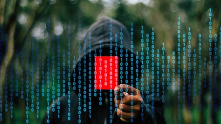 Detectan un nuevo virus similar a WannaCry: se llama Adylkuzz y quiere dinero virtual