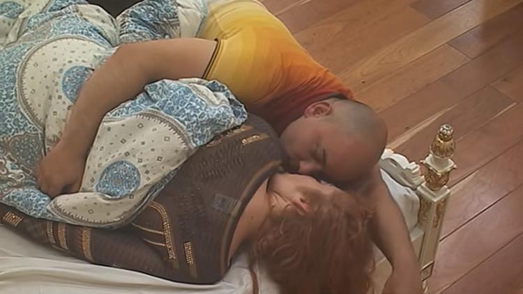 Un hombre asegura que su esposa fue drogada y violada durante un 'reality' televisivo