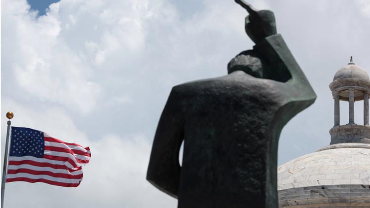 Puerto Rico inicia el mayor proceso de bancarrota de la historia de EE.UU.