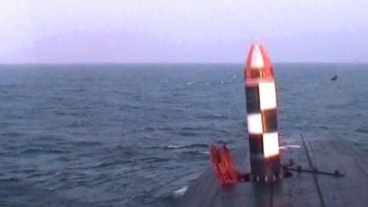 """""""Rusia amenazó con armas nucleares"""": Las afirmaciones más disparatadas de la Comisión de Helsinki"""