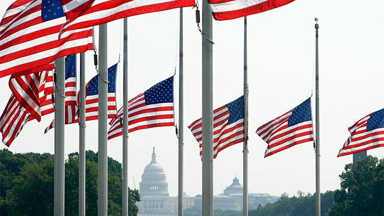 EE.UU. añade ocho miembros del Tribunal Supremo de Venezuela a su lista de sanciones contra el país
