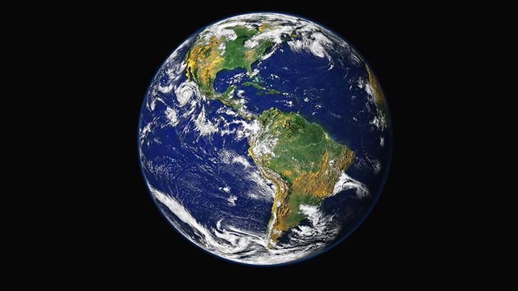 ¿Qué pasaría si la Tierra empezara a girar más deprisa?