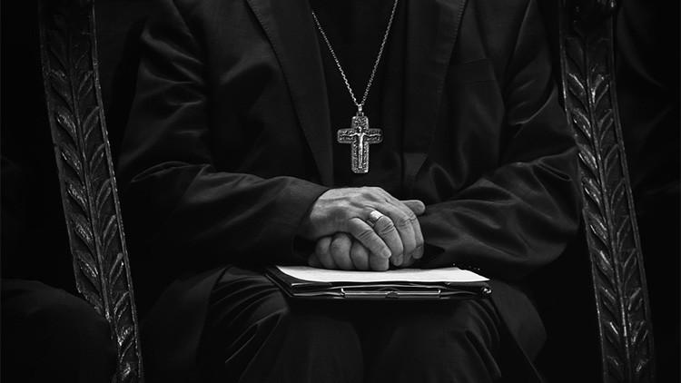 Conozca el porqué de las fricciones entre la Iglesia y el chavismo