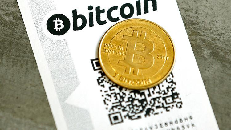 Invertir en el bitcóin: 100 dólares en 2010 valen ahora casi 73 millones